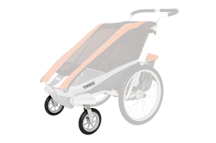 Thule Chariot Barnvagns/Stroll Kit