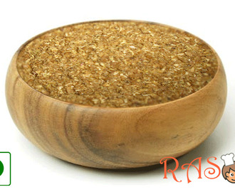 Homemade Rasam Powder Recipe | Rasam Podi Recipe