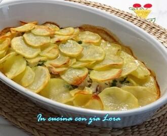 Ricette di filetti di merluzzo surgelati mytaste - Cucinare merluzzo surgelato ...