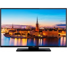 Luxor 43-tums Smart LED-TV