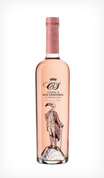Flamingo Conde de San Cristóbal