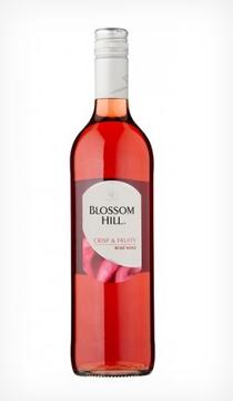 Blossom Hill Crisp & Fruity Rosado