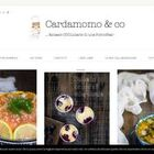 www.cardamomoandco.it