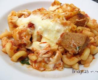 Recettes de de macaron ricardo mytaste for Tablier de cuisine ricardo