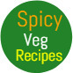 spicyvegrecipes