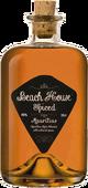 Beach House Spiced