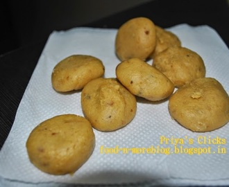 Recipe : Mava peda / How to make Mava pera / Mathura pedha recipe / brown milk fudge