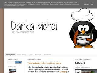 dankapichci.blogspot.co.uk