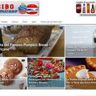 www.ciboamericano.it