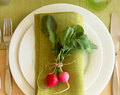 Simple Spring Party Ideas – The Radish!