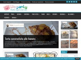 www.veganly.it