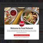 www.foodnetwork.com