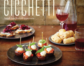 Cicchetti Book Review and Giveaway