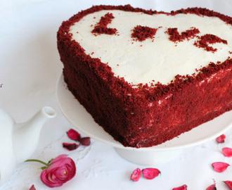 Mug Cake Four Traditionnel Sans Lait