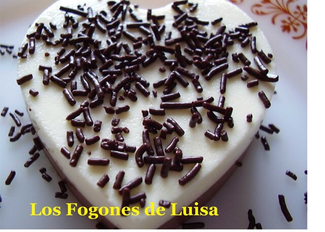 TARTAS 2 CHOCOLATES