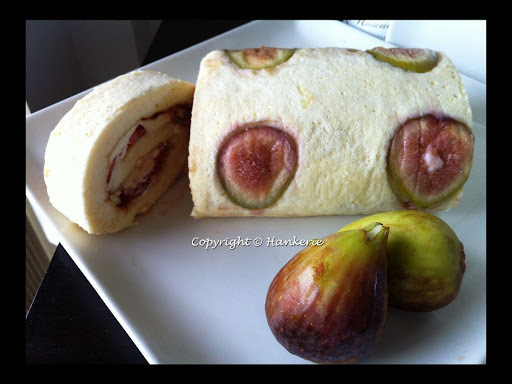 Fig Swiss Roll