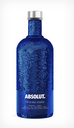 Absolut Uncover Sequin Edition