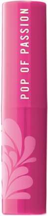 Bareminerals Pop Of Passion Lip Oil-Balm Candy Pop
