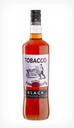 Tobacco Black Rum 1 lit