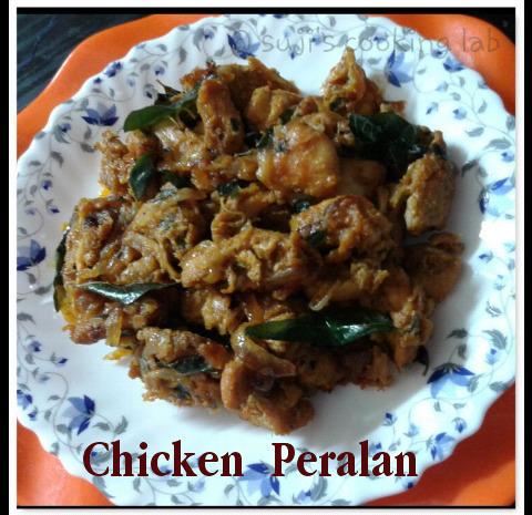 Lakshmi Nair Recipes Mytaste