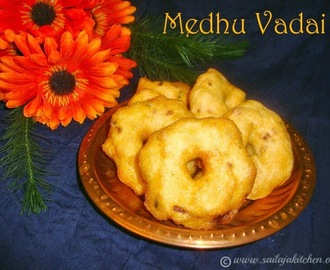 Ganesh Chaturthi Recipes / Vinayaka Chaturthi Recipes / Prasadam for Ganesh Chaturthi