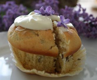 Muffins glasur oppskrifter - myTaste