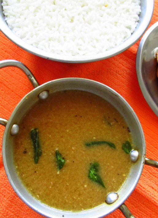 Jeerige Saaru | Jeera Rasam | Cumin seeds Rasam: No onion, no garlic recipes!!