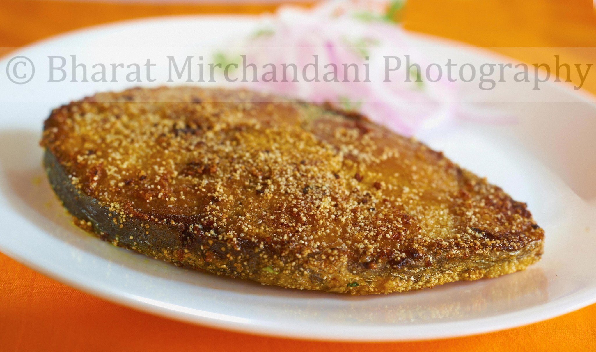 Tarin goan recipes