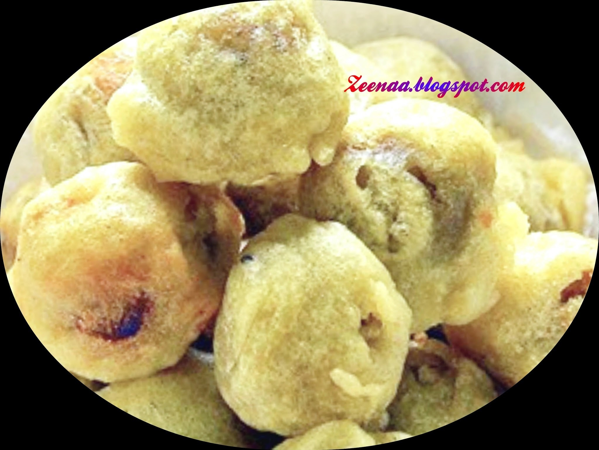 SUSIYAM TRADITIONAL TAMIL RECIPE