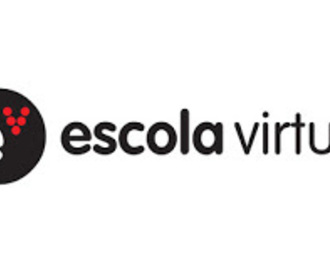 ESCOLA VIRTUAL (Campanha YOUZZ.net)