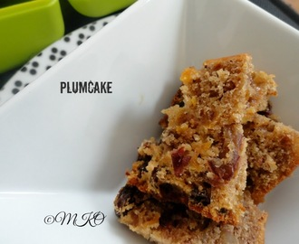 Christmas cake/Instant cake recipe/Plum cake/No alcohol cake