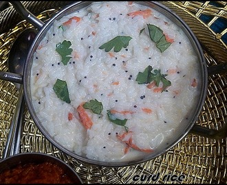 CURD RICE/LUNCH BOX IDEA/RICE VARIETY