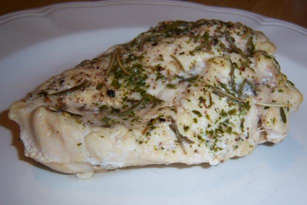 how to cook turkey breast cutlets