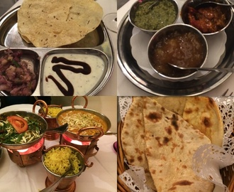 Mother India – Restaurantanbefaling