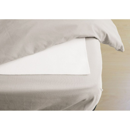 Vinter & Bloom - Bed Protector 50x75cm