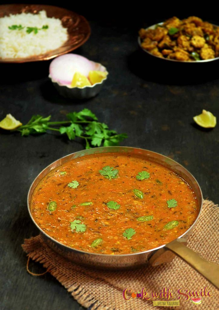 DAL BUKHARA RECIPE / HOW TO DO RESTAURANT DAL BUKHARA RECIPE