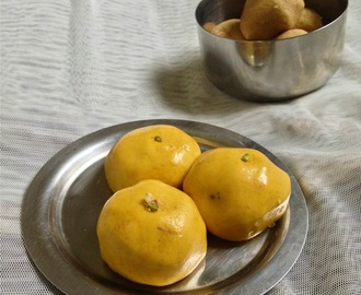 Besan laddo recipe,besan laddu,how to make besan ladoo/laddu,kadalai maavu ladoo