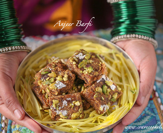 how to make kaju barfi by sanjeev kapoor