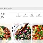 therecipecritic.com-1