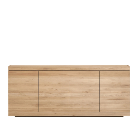 Burger Sideboard - Ek