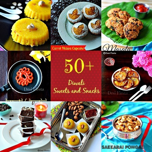 50+ Diwali Sweets and Snacks Recipe | Diwali Sweets and Snacks Recipe ideas