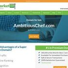 Ambitious Chef – Where Food Lovers Meet...