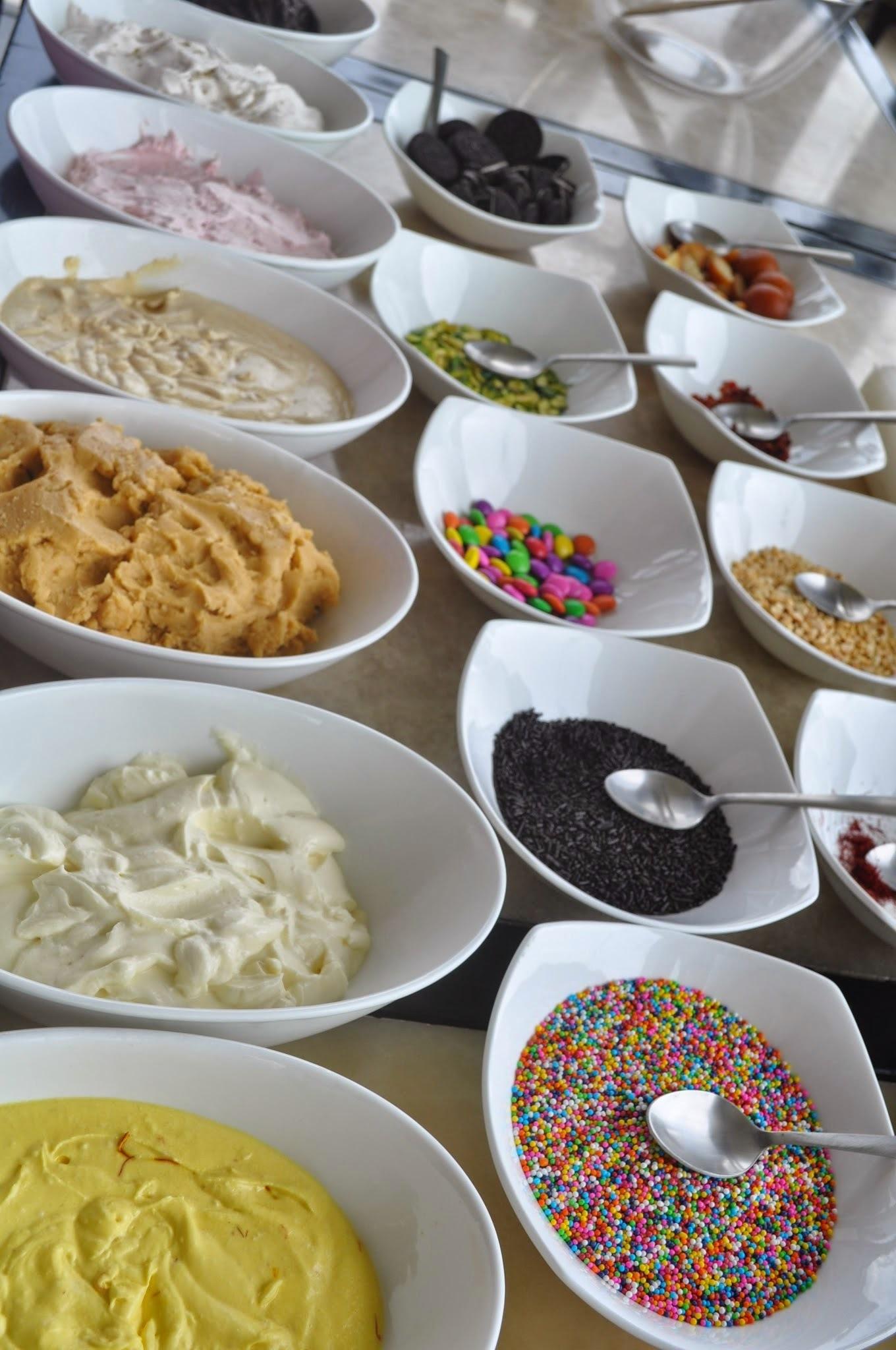 how to make masala cake