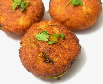 Paneer Kofta Recipe - How to make Paneer Kofta