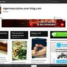 Algeroisecuisine.over-blog.com
