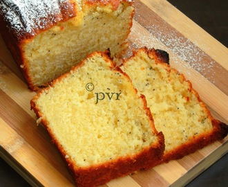 Hebbar S Kitchen Cake Recipes