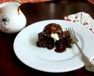 Ice Cake Recipe In Marathi Language