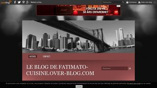 Le blog de fatimato-cuisine.over-blog.com