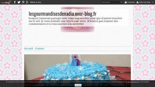 lesgourmandisesdenadia.over-blog.fr