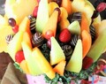 Mother's Day Gifts Delivered! ~ Mother's Day Swizzle Bouquet® from Edible Arrangements®